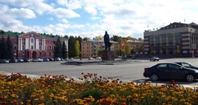 сайт знакомств снежинск челябинской области
